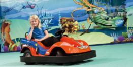 4 Tage Familienurlaub auf Rügen